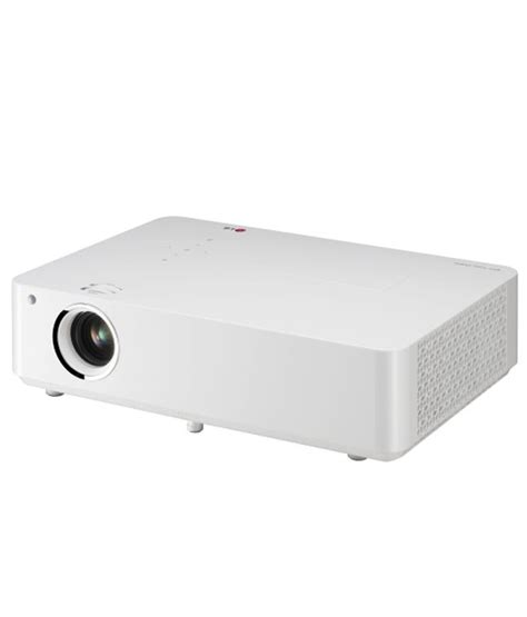 Proyektor Benq Ms502p lg bg650 lcd business projector 4000 lumens 1280 x 800 buy rs 65000 snapdeal