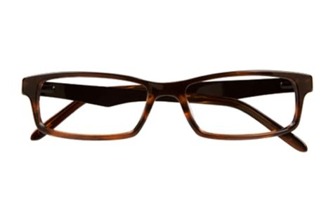 op pacific larsens eyeglasses free shipping