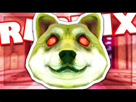 zombie dog tutorial full download roblox twisted murder twitter codes zombie