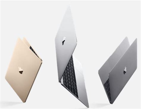 related keywords suggestions for macbook pro 2015 amazon related keywords suggestions for macbook pro 2015 colors