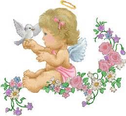 imagenes angelitos orando angelitos animados gratis