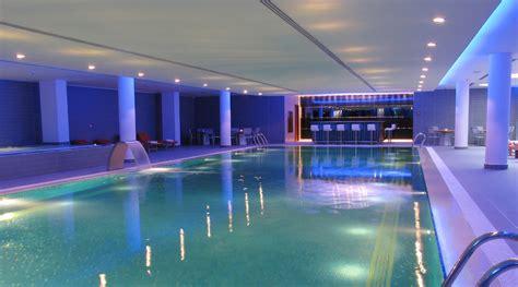 piscina interna piscina interrata a valle san bartolomeo alessandria