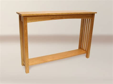 sofa table with bottom shelf macintosh spindle sofa table with bottom shelf appleton