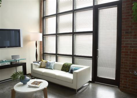 atlantic window coverings window treatments 171 mid atlantic specialties