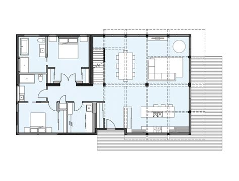 pre engineered house plans pre engineered house plans numberedtype