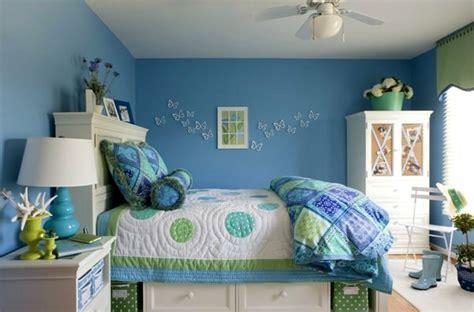 farbideen für wohnzimmer arbeitsplatte k 252 che holz nachteile