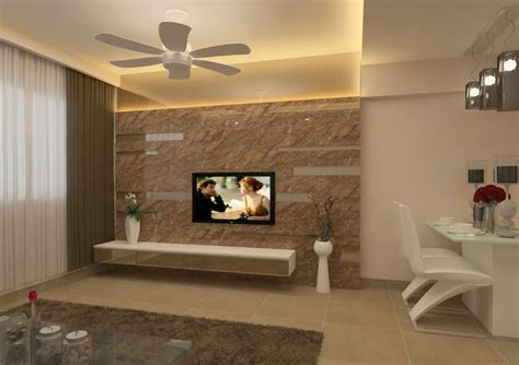 interior design feature walls living room feature wall tv la casa tvs feature walls and house