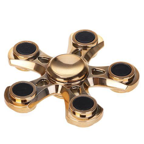buy best cheap fidget spinner best cheap fidget spinners 10 true stress management