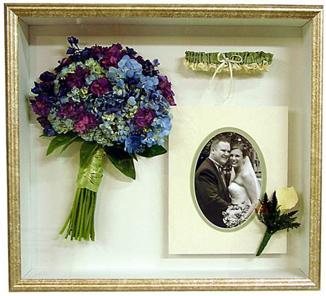 preserve wedding bouquet wedding bouquet preservation tips before you get to a pro the pink