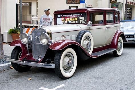 rolls royce classic rolls royce classic car by brandonlee88 on deviantart
