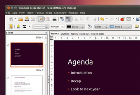 free powerpoint templates for ubuntu powerpoint templates free download corporate free