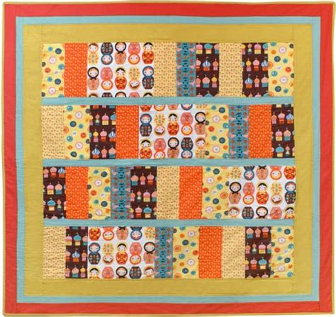 quilt pattern encyclopedia slavery quilt patterns free quilt pattern