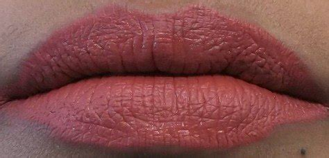Rire Lip Manicure Pink Brown rire pink brown lip manicure high fix review