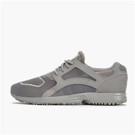 Adidas Sepatu Olahraga Lite Racer jual sepatu lari adidas racer lite grey original