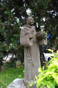 backyard sains 1000 images about backyard saints on pinterest st
