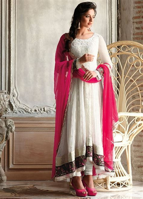 388 best images about Afghan clothes ? ? on Pinterest