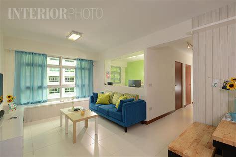 singapore 4 room flat interior design yishun 4 room flat 2 interiorphoto professional