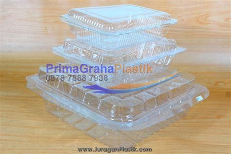 Harga Clear Holder Isi 10 kotak plastik transparansi 24 box daftar update harga