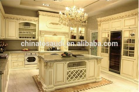 Kitchen Cabinet Set by Modular Kitchen Cabinets Set Solid Wood Kitchen Cabinet