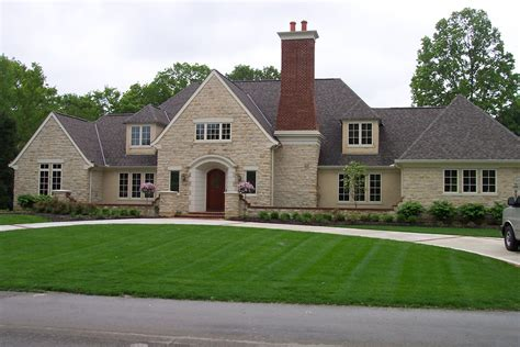 Luxury Homes For Sale Mississauga Luxury Detached Homes Of Greater Toronto Area Outshine During 1st Half Of 2013 Realtor S Desk