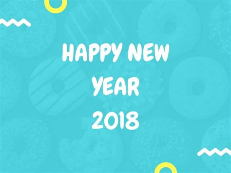 images of happy new year 2018 with kavithai in tamil happy new year 2019 images new year pictures 2019 photos