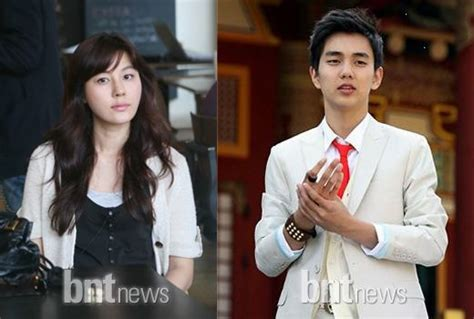 film terbaru yoo seung ho yoo pies 의 팬들이유승 호 kim ha neul and yoo seung ho will