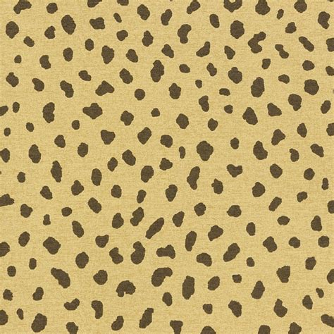 9 dot pattern android thibaut tanzania wallpaper