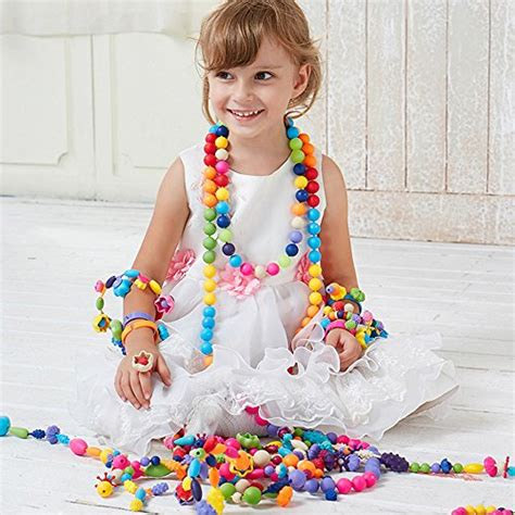 popular necklages for 15 year old girl best toys for 3 year gift store