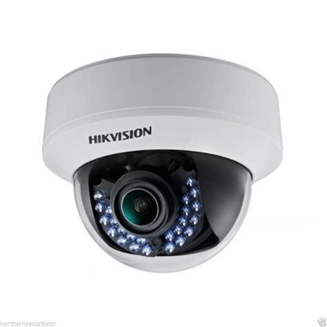 Hikvision Ds 2cd2742fwd I hikvision ds 2cd2742fwd i verifocal 2 8 12mm 4mp 1080p 30m