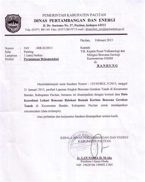 my note story contoh surat 28 images contoh resume cv