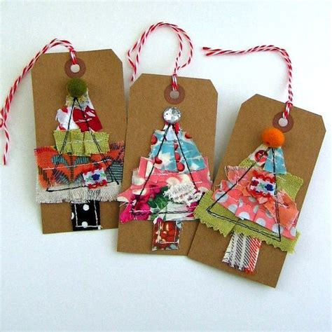 fabric crafts gifts 17 best ideas about fabric on