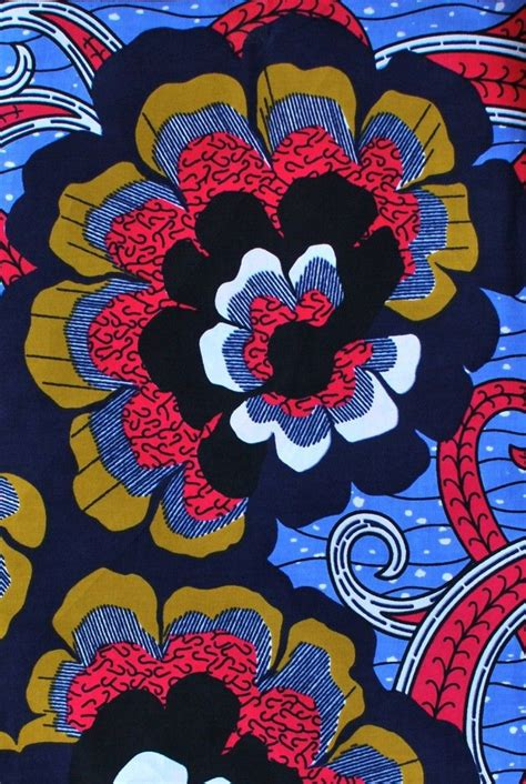 beautiful fabrics for upholstery the 25 best african patterns ideas on pinterest african