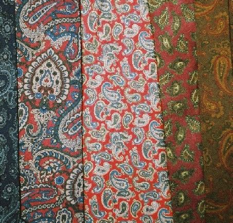 fabric layout definition paisley design fabric definition for fashion industry