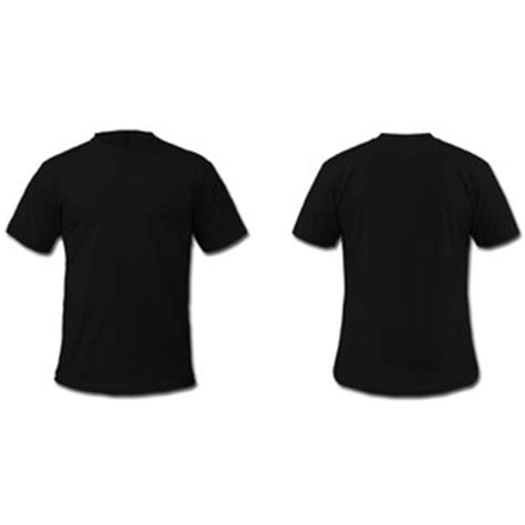 blank t shirt design template polyvore