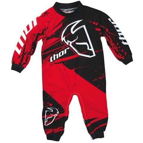 6 9 months moto costume moto related motocross forums message boards vital mx