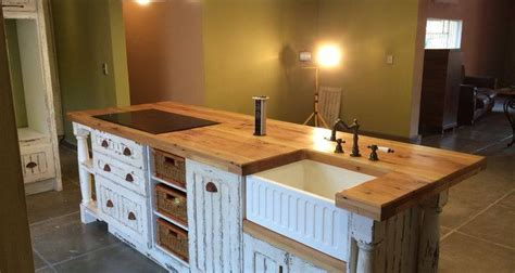 kitchen and bathroom fitting bathroom and kitchen fitting renovations repairs