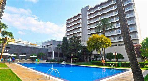 best hotel in valencia spain medium valencia hotel valencia costa azahar spain
