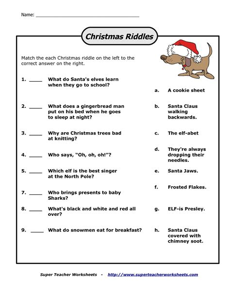 printable christmas riddles christmas riddles and answers christmas riddles