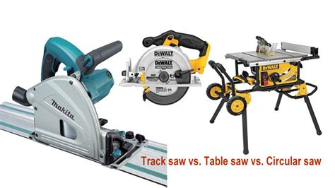 Circular Saw Archives Best Power Tools For Sale Expert