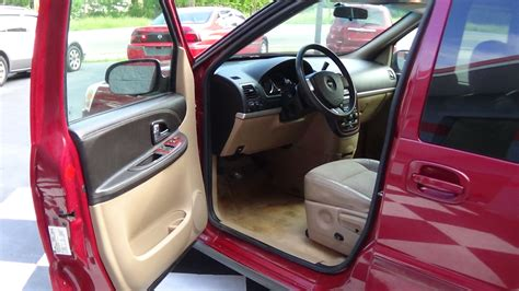 Buick Terraza Sliding Door Problems by 2005 Chevy Uplander Sliding Door Problems Jacobhursh
