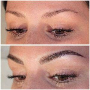 tattoo eyebrows at home microblading el cajon eyebrow semi permanent makeup 3d