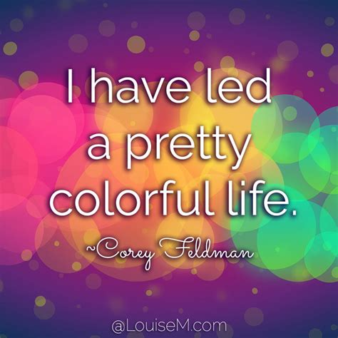 quotes on colours and happiness 33 colorful quotes and pictures to energize your
