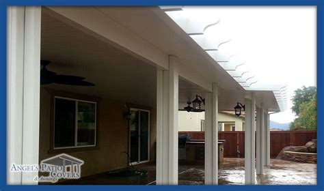 looking for awnings best affordable near by looking for riverside window