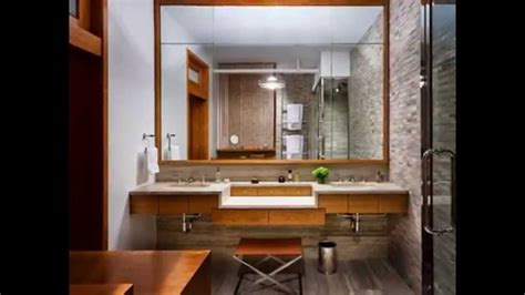 Bathroom Mirror Frame Ideas by Bathroom Mirror Frame Ideas