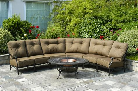 hanamint tuscany patio furniture 10 best images about hanamint outdoor patio furniture on
