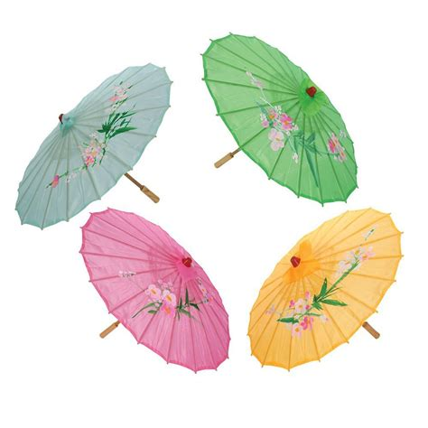 aliexpress umbrella online get cheap asian parasol umbrella aliexpress com