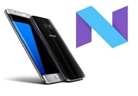 Hp Samsung 2 Kartu Dibawah 1 Juta daftar hp samsung android nougat dibawah 2 juta november 2017 daftar harga ponsel