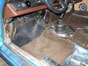 auto upholstery classes online automotive upholstery courses 28 images door