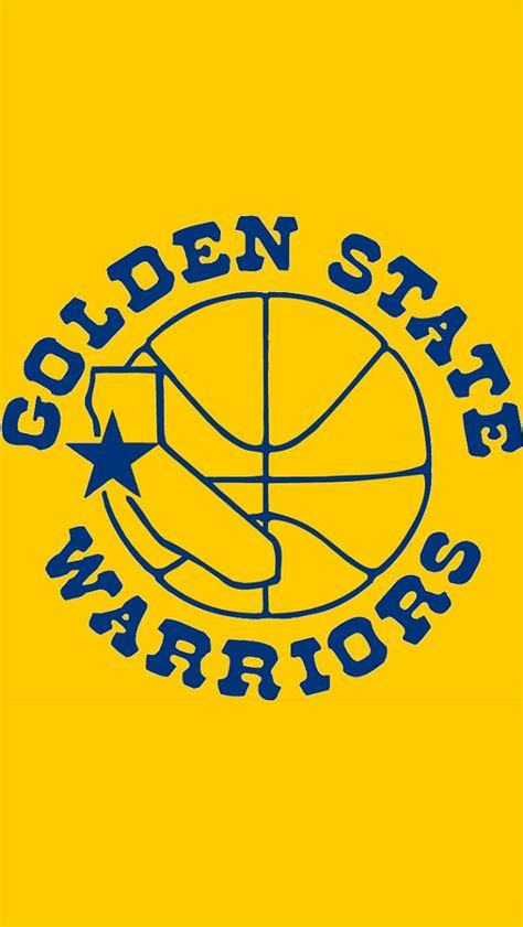 warriors wallpaper for iphone 5 28 best images about golden state warriors logo on