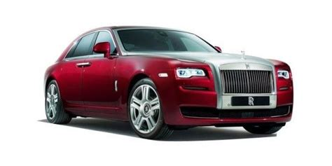 price for rolls royce ghost rolls royce ghost price check february offers images